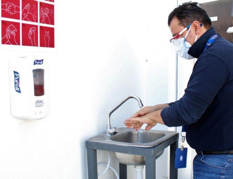 lavado-de-manos-01